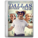 Dallas Buyers Club icon