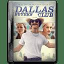Dallas Buyers Club icon