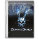 Donnie Darko icon