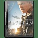 Elysium icon