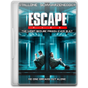 Escape Plan icon