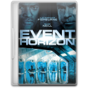 Event Horizon icon