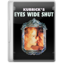 Eyes Wide Shut icon