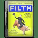 Filth icon