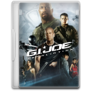 GI Joe Retaliation icon