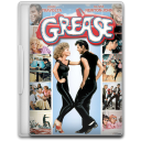 Grease icon