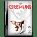 Gremlins icon