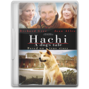 Hachi A Dogs Tale icon