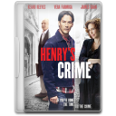 Henrys Crime icon