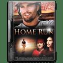 Home Run icon