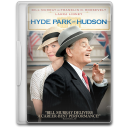 Hyde Park on Hudson icon
