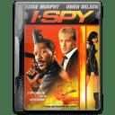 I Spy icon