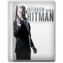 Interview with a Hitman icon