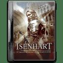 Isenhart icon