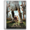 Jack the Giant Slayer icon