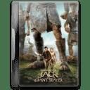 Jack the Giant Slayer icon
