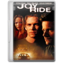 Joy Ride icon