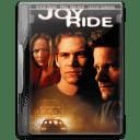 Joy Ride icon
