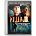 Killer Joe icon