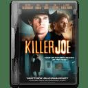 Killer Joe icon