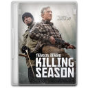 Killing Season icon