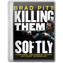 Killing Them Softly icon