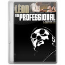 Leon The Professional icon