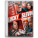 Lucky Number Slevin icon