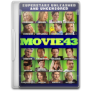 Movie 43 icon