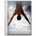 Peaceful Warrior icon