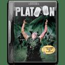 Platoon icon