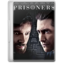 Prisoners icon