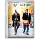 Reign Over Me icon