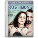 Rust and Bone icon