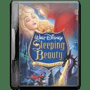 Sleeping Beauty 1959 icon
