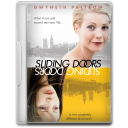 Sliding Doors icon
