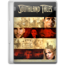 Southland Tales icon