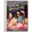 Spring Breakers icon