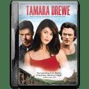 Tamara Drewe icon