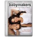 The Babymakers icon
