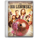 The Big Lebowski icon