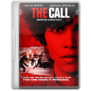 The Call icon