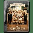The Chorus icon