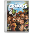 The Croods icon