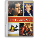 The Family Man icon