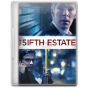 The Fifth Estate icon