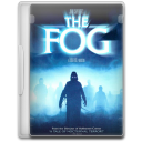 The Fog icon