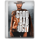 The Good the Bad and the Ugly icon
