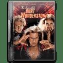 The-Incredible-Burt-Wonderstone icon