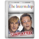 The Internship icon